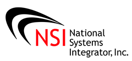 National Systems Integrator, Inc